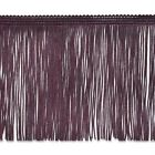 """Expo 2 yards of 4"""" Chainette Fringe Trim"""