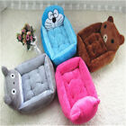 Pet Supplies Dogs lovely Beds Mats Sofa Pets Kennel Cat Dog Mat Home Mattress