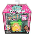 Disney Doorables Micro Display Set - CHOICE OF PACK - ONE SUPPLIED - NEW