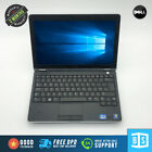 Ultra Fast Dell Latitude 6230 Laptop Core I5 1tb Hdd 8gb Ram Win 10 Ms Office