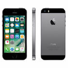 Apple iPhone 5s 16GB AT&amp;T T-Mobile Unlocked Smartphone Space Gray Gold Silver <br/> US Seller - 60 Day Warranty - FREE Shipping