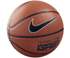 "NWT Nike True Grip Basketball 27.5"", 28.5"", 29.5"""
