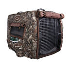 Drake Adjustable Kennel CoverHunting Dog Supplies - 71110