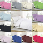Night Zone 100% Egyptian Cotton 200 Thread Count Extra Deep Fitted Sheet