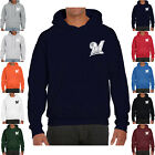 Milwaukee Brewers Hoodie Warm Fleece Pullover Sweatshirt Nap Team Uniform 0107 on Ebay