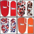 Motorguide X-3, X-5, X-i5 coolfoot / Hotpad combo - 16 colors