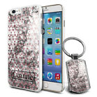 Personalised Hard Case & Matching Keyring For Mobiles - L11