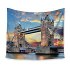 Decorative Walls Art Tapestry Hanging Dorms Tapestries Beach Throw Towel Tables