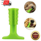 Внешний вид - Dog Toothbrush Pet Brushing Stick Teeth Cleaning Chew Toy For Dogs Pet Oralcare