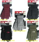 New The North Face Women's Etip Touchscreen Phone Tablet Gloves S M L