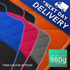 Ford Street Ka Car Mats [lhd] (2003 - 2008) Tailored Custom