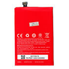 Brand New For OnePlus 2 / 3 / 3T Replacement Internal Battery Free Shipping