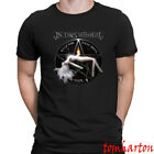 In This Moment Tour Metal Band Men's Black T-Shirt Size S M L XL 2XL 3XL