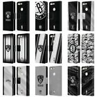 OFFICIAL NBA BROOKLYN NETS LEATHER BOOK WALLET CASE FOR GOOGLE PHONES on eBay