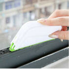 Door and Window Gap Multi-function Scouring Pad Decontamination Cleaning Brush