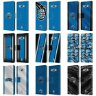 OFFICIAL NBA ORLANDO MAGIC LEATHER BOOK WALLET CASE FOR SAMSUNG PHONES 3 on eBay