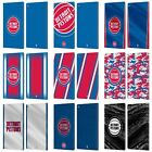 OFFICIAL NBA DETROIT PISTONS LEATHER BOOK WALLET CASE COVER FOR AMAZON FIRE on eBay