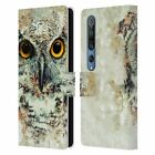 OFFICIAL RIZA PEKER ANIMALS LEATHER BOOK WALLET CASE COVER FOR XIAOMI PHONES