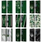 OFFICIAL NBA MILWAUKEE BUCKS LEATHER BOOK WALLET CASE FOR XIAOMI PHONES on eBay