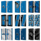 OFFICIAL NBA ORLANDO MAGIC LEATHER BOOK WALLET CASE FOR HTC PHONES 2 on eBay