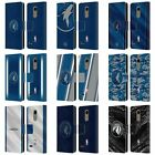 OFFICIAL NBA MINNESOTA TIMBERWOLVES LEATHER BOOK CASE FOR LG PHONES 1 on eBay