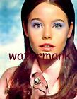 SUSAN DEY IN FASHION PHOTO SHOOT FOR MAKEUP PARTRIDGE FAMILY STAR IN RARE PHOTO
