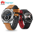 HUAWEI HONOR Watch Diabolism Smart Watch Heart Rate Supervisor Fitness Tracker GPS 5ATM