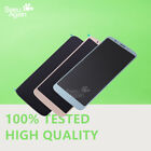 """For Motorola Moto E5 Plus XT1924 6.0"""" LCD Display Touch Screen Digitizer Replace"""