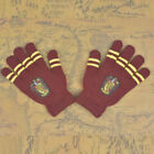 Harry Potter Gryffindor Slytherin Hufflepuff Krawatte Hut Cosplay Sets Kostüm