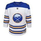 NHL Winter Classic Premier Buffalo Sabres Hockey Jersey New Youth Sizes MSRP $80 $31.99 USD on eBay