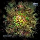 THE ENID (U.K.) - JOURNEY'S END NEW CD