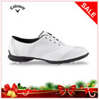 **CALLAWAY 'JACQUI' LADIES WATERPROOF GOLF SHOES - ALL SIZES - NOW JUST £9.95!**