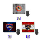 Florida Panthers Mouse Pad Mat Mice Computer PC Desk Decor $4.49 USD on eBay