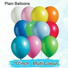 En Gros Ballons Rose 100-5000 25.4cm Latex Neuf Large Haute Qualité Any