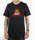 Alien Ant farm Anthology Logo Black T-shirt S M L XL 2XL 3XL 4L 5XL-