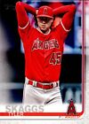 2019 Topps Series 1 Baseball You Pick/Choose Cards #201-350 RC **FREE SHIPPING**