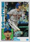 2019 Topps Series 1 You Pick/Choose AUTO JERSEY RELIC SP RC Parallel Insert LOOK