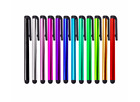 Touch Pen für Smartphone, Handy, Tablet