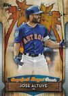 2019 Topps Baseball Series 1 Pick From List PARALLELS/SP/HOME RUN CHALLENGE/150