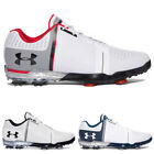 Under Armour Men's Spieth I Golf Shoes,  Brand New