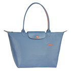 Free shipping  Longchamp Le Pliage Club Large Tote1899