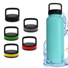 Wide Mouth Water Bottle Lid Replacement Water Bottle Accessories Durable image