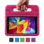 """For Samsung Galaxy Tab E 7"""" 8"""" 9.6"""" T560 T377A Tablet Kids Shockproof Case Cover"""