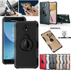 For Samsung Galaxy J2 J3 J5 J7 Prime ON5 ON7 Shockproof Protective Case Cover