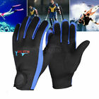 Внешний вид - Neoprene Gloves 1.5mm Diving Snorkeling Surfing Water Sport Glove.. ZH