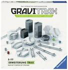 Extention Kit Add On Pack - GraviTrax Free Shipping!