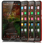 """6.0"""" Touch Unlocked Smartphone For At&t Tmobile Straight Talk Android Cell Phone"""