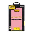 OEM Otterbox Symmetry Series Case Cover for Samsung Galaxy S8 & S8+ Plus (Pink)