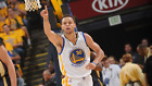 GOLDEN STATE WARRIORS  BASKETBALL PLAYER STEPHAN CURRY POINTING  PUBLICITY PHOTO on eBay