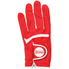 Coca-Cola Golf Glove for Left Hand Red £29.43  on eBay